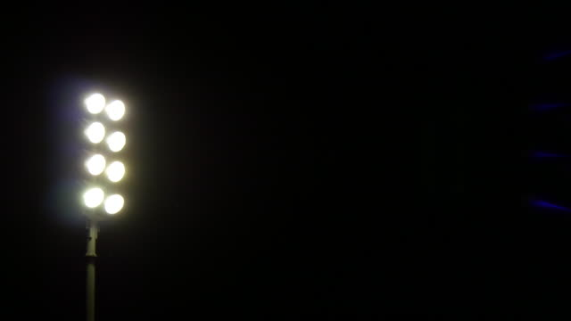 Stadium-lights-moving-at-frame