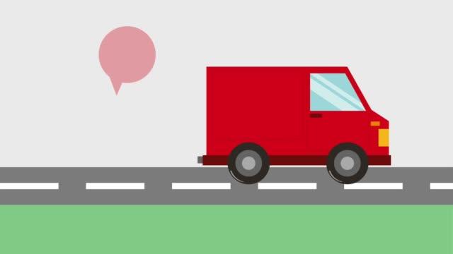 servicio-de-entrega-gratis