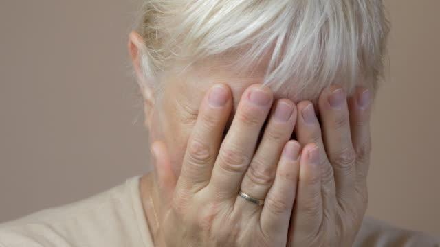Woman-crying-