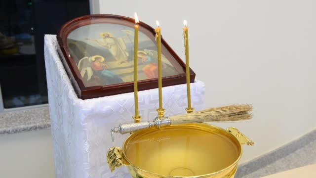 Church-attributes-for-the-consecration-ceremony-Attributes-of-the-priest-