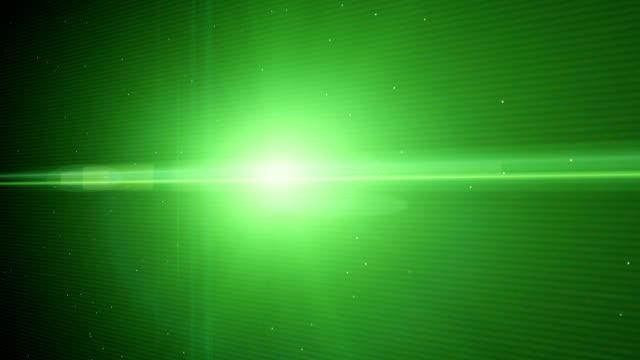 Sun-Flare-flackern-leuchtend-hell-glänzend-Objektiv-schlechtes-Signal-Übergang-Szenenwechsel