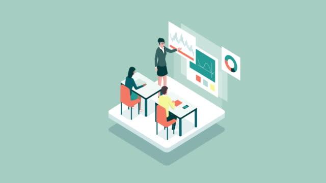 Estudiantes-en-el-aula-virtual