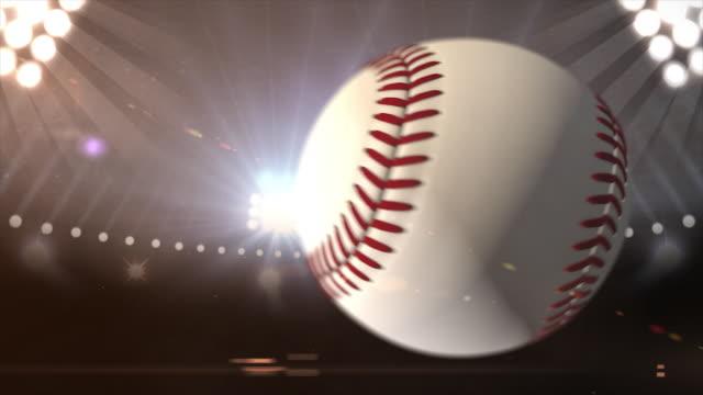 Baseball---3D-Render