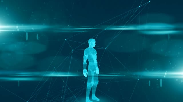 AI-Artificial-inteligencia-robótica-cerebro-digital-profundo-aprendizaje-máquina