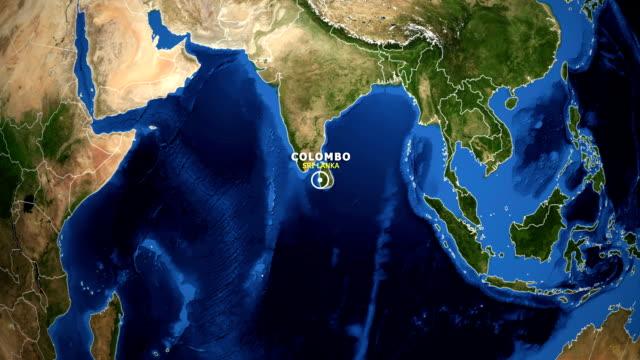 EARTH-ZOOM-IN-MAP---SRI-LANKA-COLOMBO