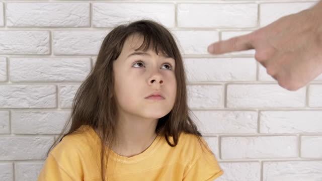 Punishment-of-the-child-