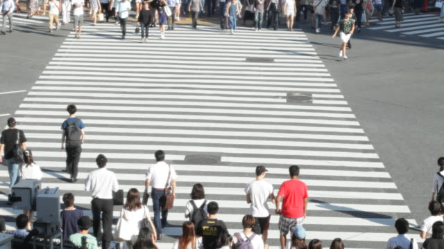 shibuya-crossing-street-in-tokyo-japan