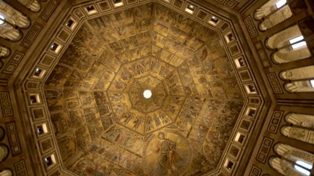 Baptisterio-de-florencia-de-San-Giovanni