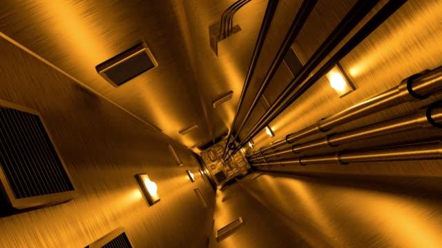 Eje-elevador-levante-eje-bunker-refugio-seguro-nuclear-maquinaria-4k