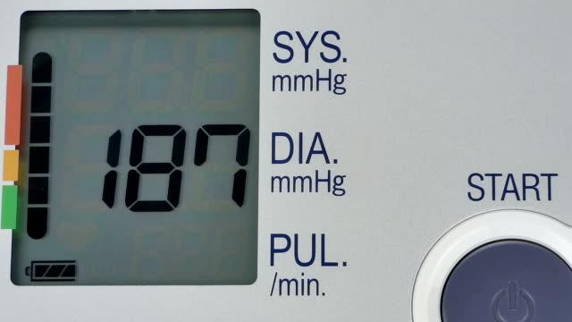 modern-pressure-tonometer