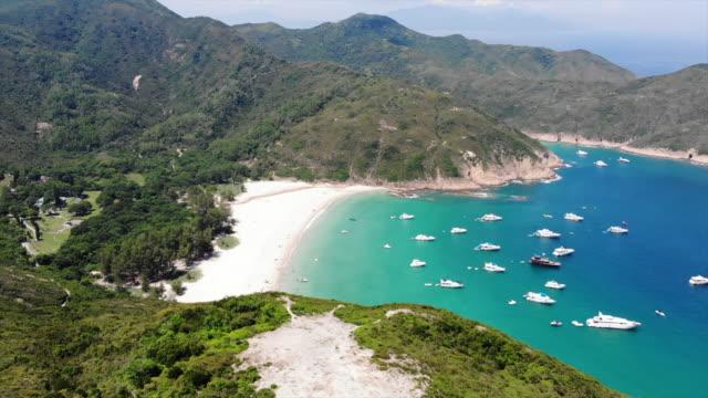 sai-kung-long-ke-wan-bay-sea-view