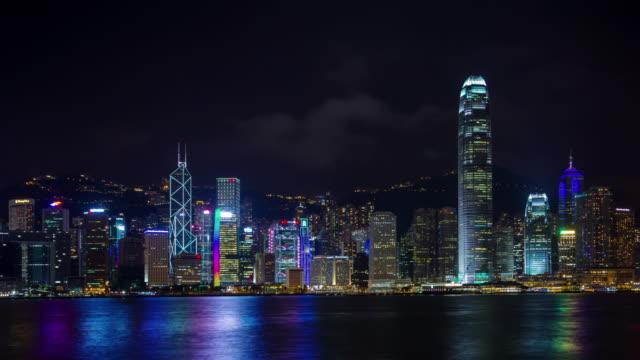 night-light-city-bay-panorama-4k-time-lapse-from-hong-kong