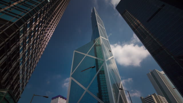 day-light-up-view-on-bank-of-china-4k-time-lapse-from-hong-kong