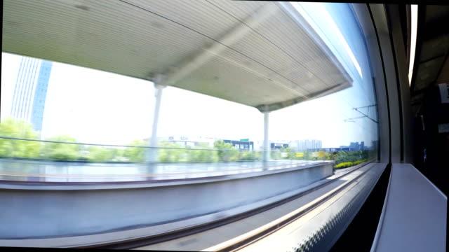 Tren-de-alta-velocidad-windows-para-windows