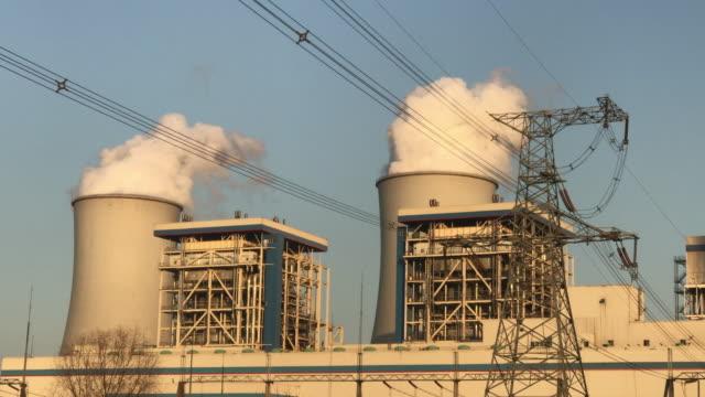 Power-Station