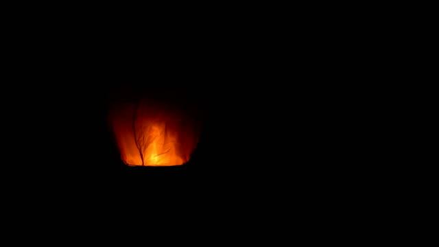 Chinese-paper-lantern