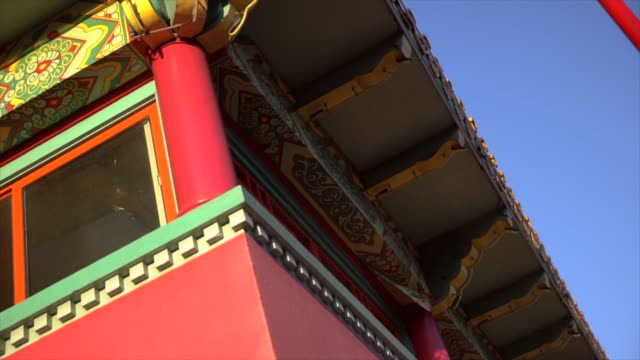 traditional-pagoda-homes-architecture
