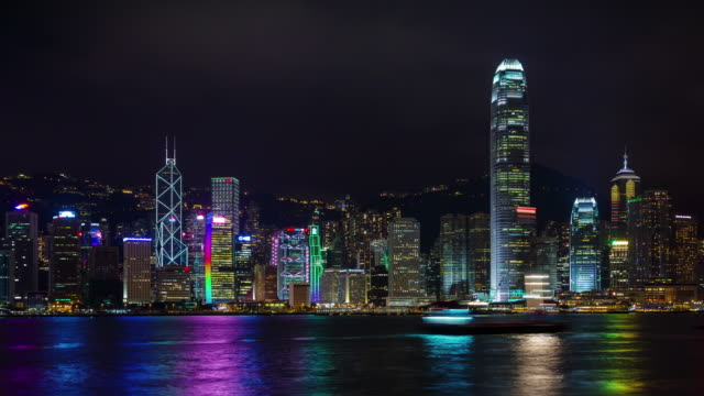 colored-night-light-city-panorama-4k-time-lapse-from-hong-kong