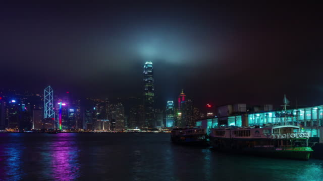 night-light-internetional-finance-center-4k-time-lapse-from-hong-kong