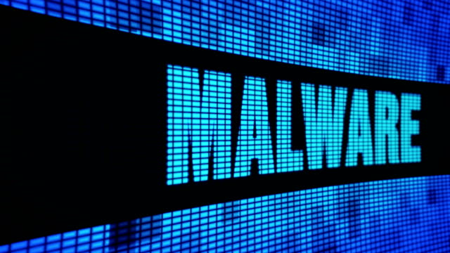 Malware-Side-Text-Scrolling-LED-Wall-Pannel-Display-Sign-Board