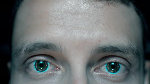 Escaneo-de-ojos-humanos-