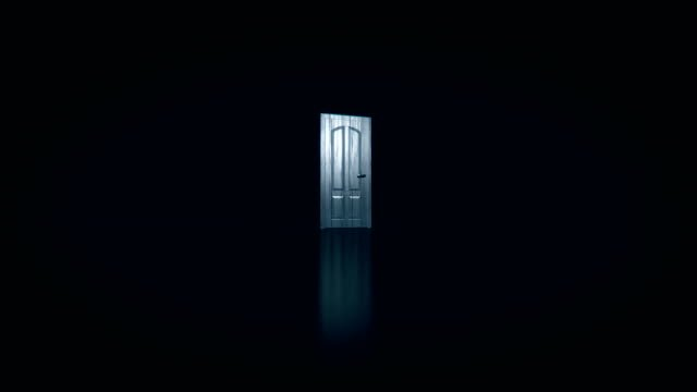 Puerta-del-cielo-la-luz-de-la-esperanza