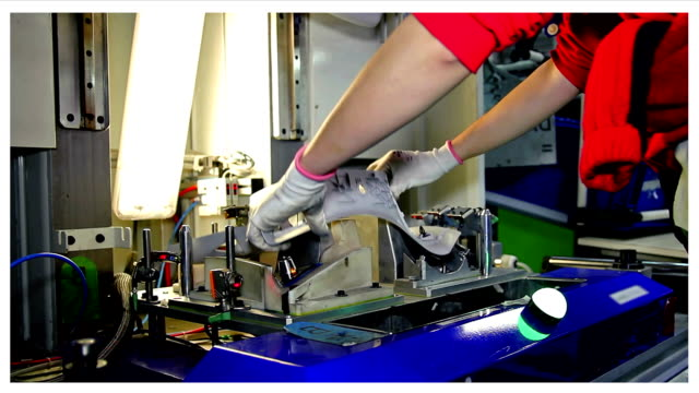 Componentes-interiores-automotores-de-fabricación