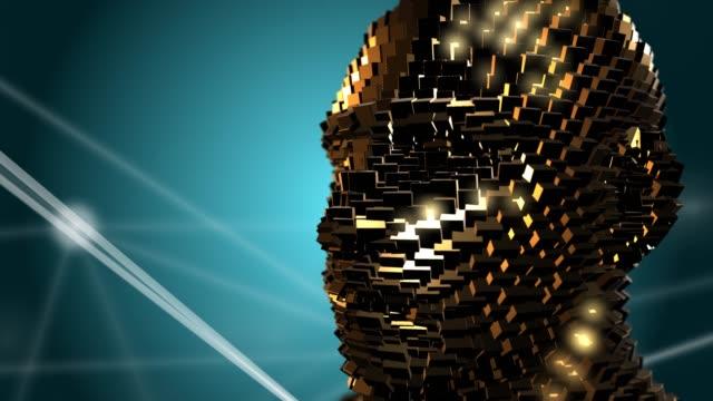 Simulación-de-Inteligencia-Artificial-AI-inteligencia-humana-por-las-máquinas