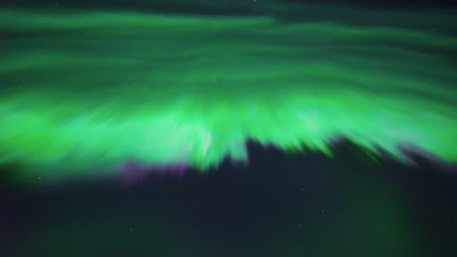 Luces-de-Video-en-tiempo-real-de-4-K-norte-Aurora-Borealis-Corona-en-Polo-Norte-Alaska-17/08/31-(1)