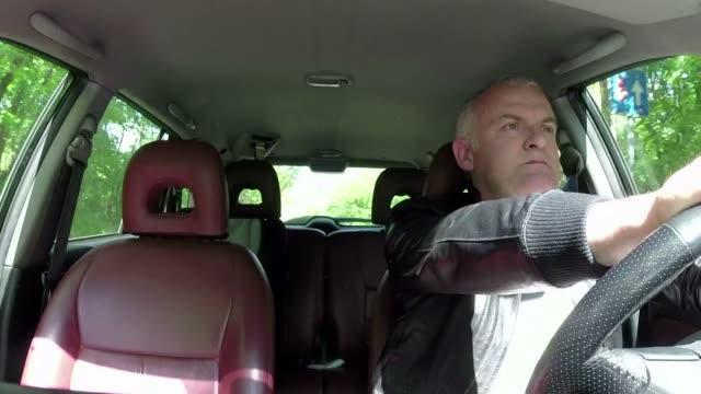Commuter-Man-People-Driving-Car-Avoiding-Collision-Crash-Accident