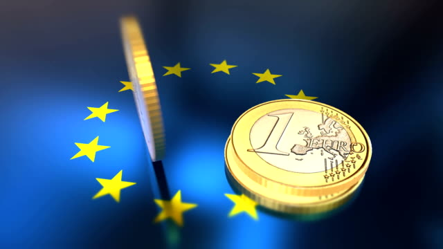 Glossy-Euro---Financial-and-Economic-Background