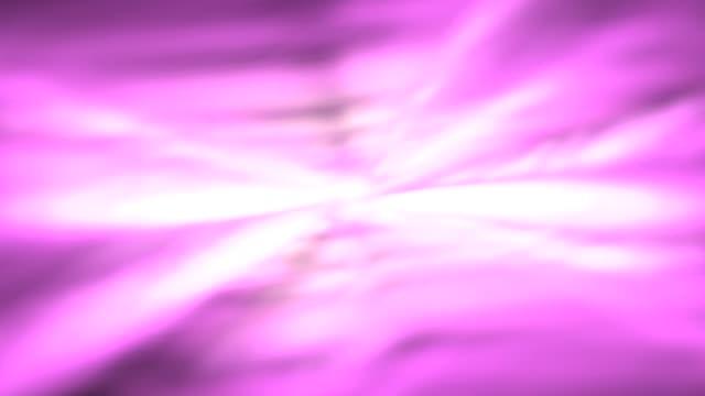 Velocidad-en-el-espacio-ultraterrestre