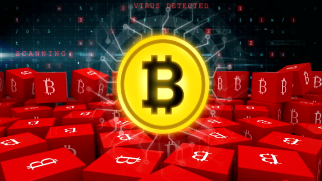 Bitcoin-and-its-role-in-cyber-security-4k