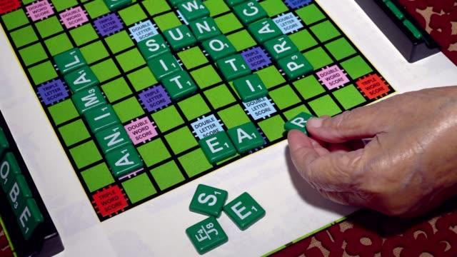 Crosswords-for-Elderly-help-improve-memory-&-brain