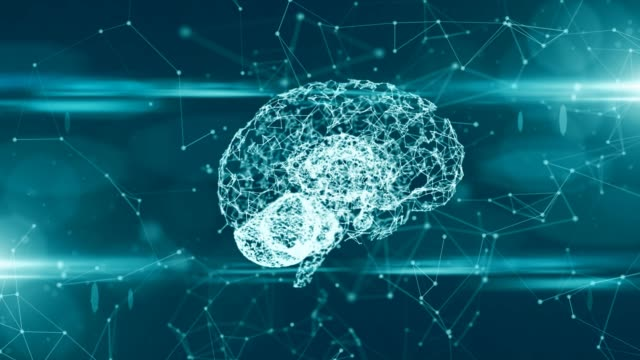 Cerebro-de-la-computadora-pensando-en-nervios-de-red-AI-artificial-intelligence