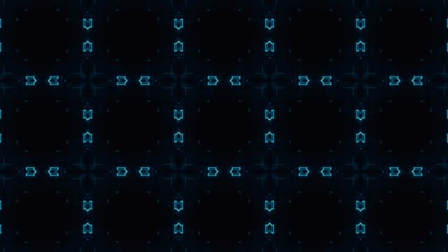Kaleida-Glitchy-Neon---13
