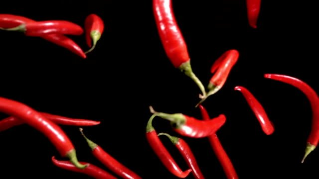 Falling-of-red-pepper-Slow-motion-480-fps