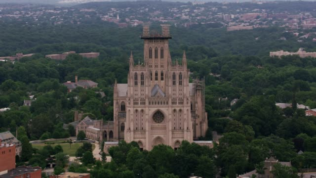 Aerial-view-of-the-National-Cathedral-