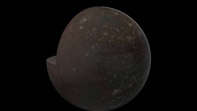 Callisto-structure---realistic-interior---the-center-arrives