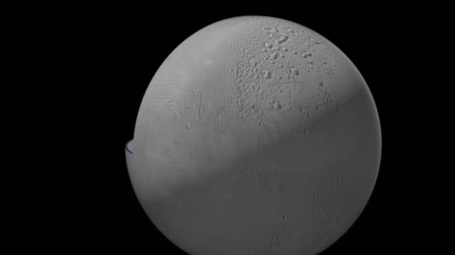Enceladus-structure---realistic-interiors---comes-to-the-right