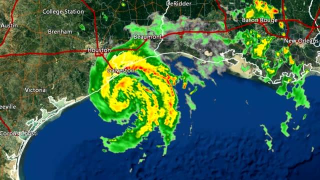 Lapso-de-tiempo-de-2007-huracán-Humberto-tocó-tierra-Radar