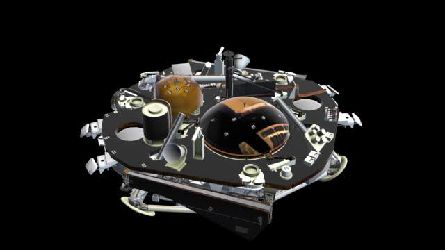 Rotación-de-vista-superior-guardada-inSight-Lander
