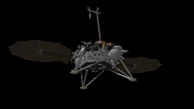 InSight-panels-arm-deployed-Rotation-discovers-the-lower-part