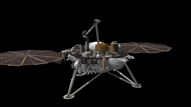 InSight-panels-arm-deployed-zoom-in