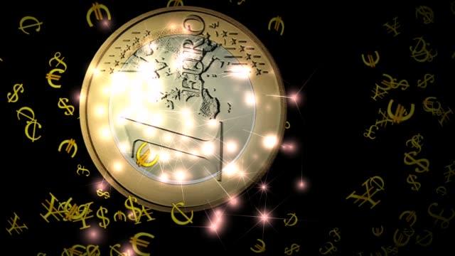 Animación-de-monedas-de-euro