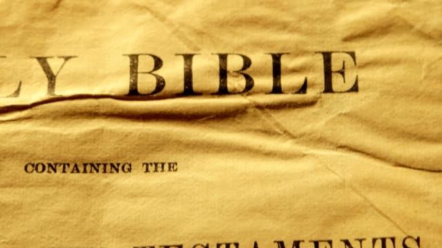 Mezquita-Biblia-