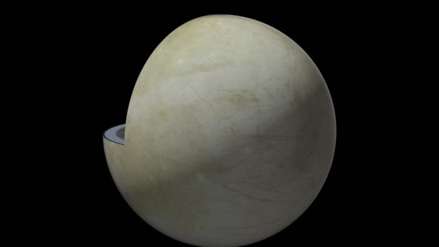 Europa-structure---realistic-interior---the-center-arrives