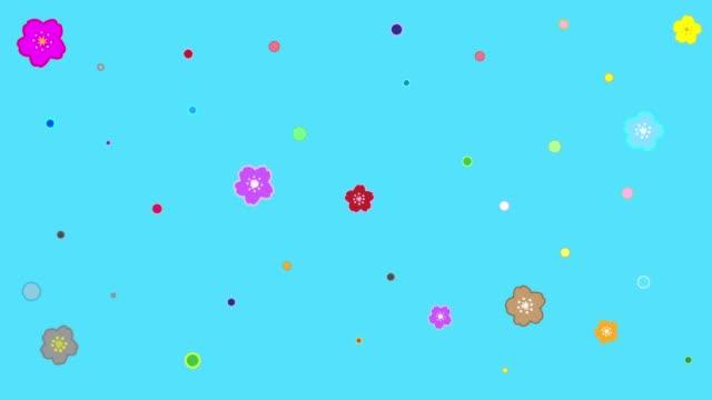 flower-dance