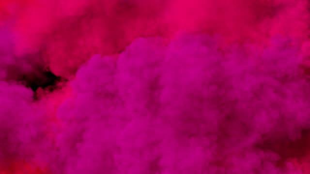 Separarse-de-color-humo-limpiar-marco-verticalmente-