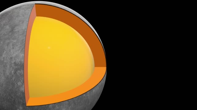 Mercury-structure---schematic-interior---comes-to-the-left
